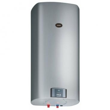 Накопительный электрический водонагреватель Gorenje OGB 80 SEDDS B6