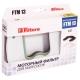 Filtero Моторные фильтры FTM 13