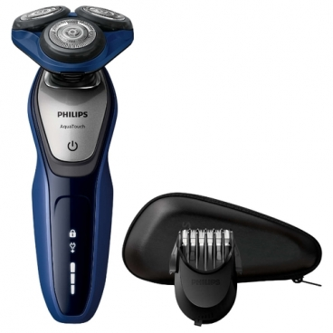 Электробритва Philips S5600 AquaTouch
