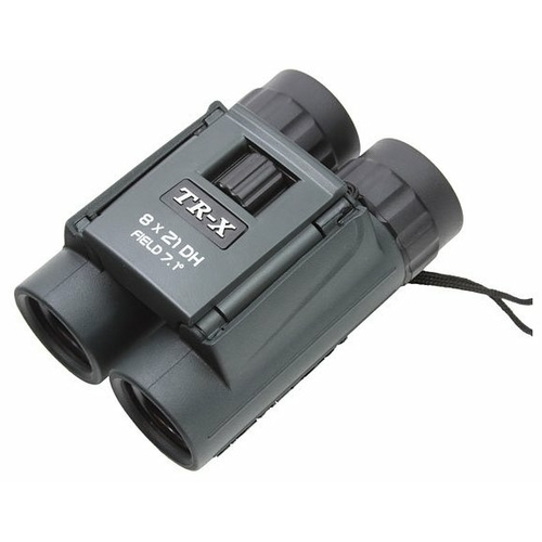 Бинокль SIGHTRON TR-X 8x21
