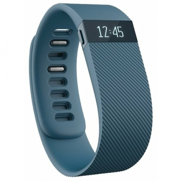 Браслет Fitbit Charge