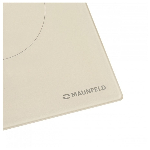Варочная панель MAUNFELD EVI.594-BG