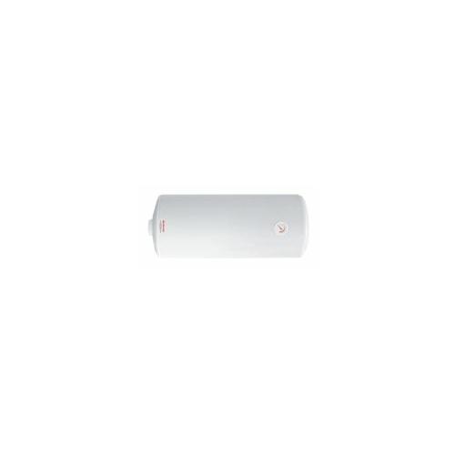 Накопительный электрический водонагреватель Atlantic Steatite Slim H 80