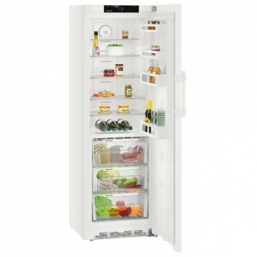 Холодильник Liebherr KB 4310 Comfort BioFresh