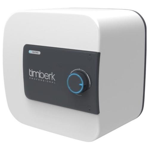 Накопительный электрический водонагреватель Timberk SWH SE1 15 VO