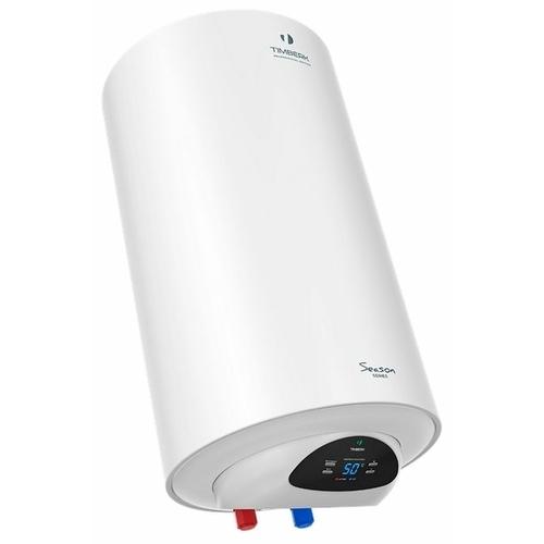 Накопительный электрический водонагреватель Timberk SWH RE15 100 V