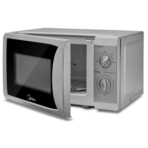 Микроволновая печь Midea MM820CFB-S