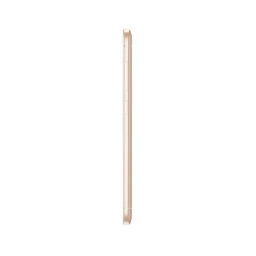 Смартфон Xiaomi Redmi 4X 16GB