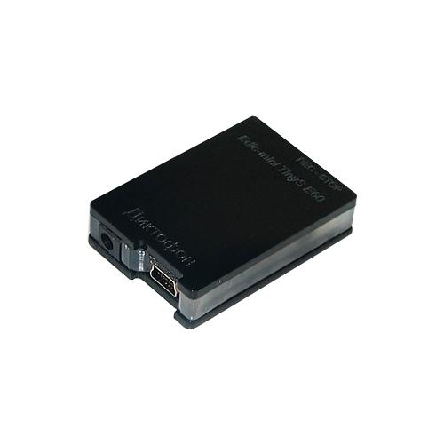 Диктофон Edic-mini Tiny S E60-300h