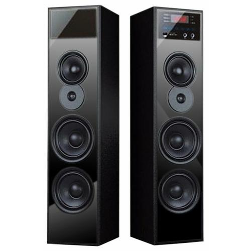 Компьютерная акустика VR HT-D902V