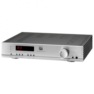Интегральный усилитель Sim Audio MOON 340i X