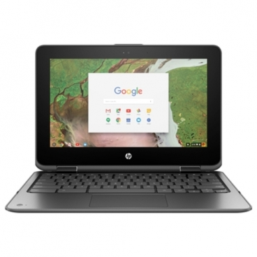 Ноутбук HP Chromebook x360 11 G1 EE