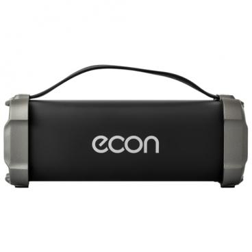 Портативная акустика ECON EPS-55