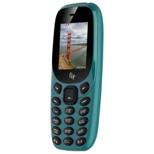 Телефон Fly FF182