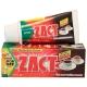 Зубная паста Lion Zact Для любителей чая и кофе, мята