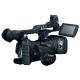 Видеокамера Canon XF705