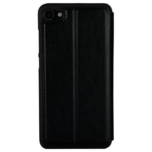 Чехол G-Case Slim Premium для Meizu U10