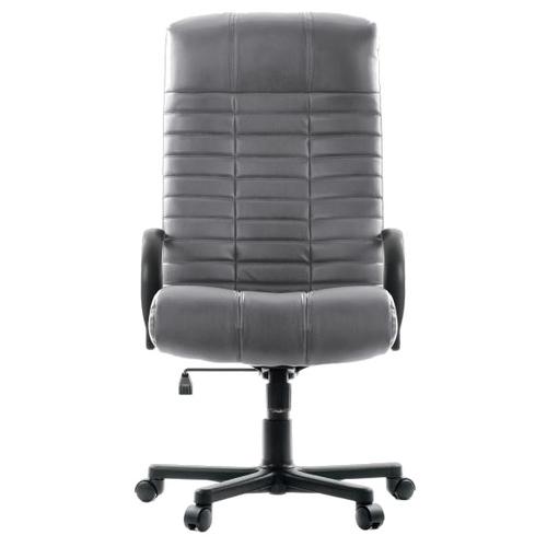 Компьютерное кресло Роскресла Атлант-1 для руководителя