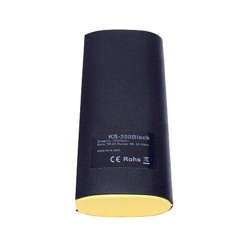 Аккумулятор KS-is KS-350