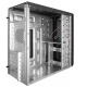 Компьютерный корпус ExeGate AB-220A 400W Black