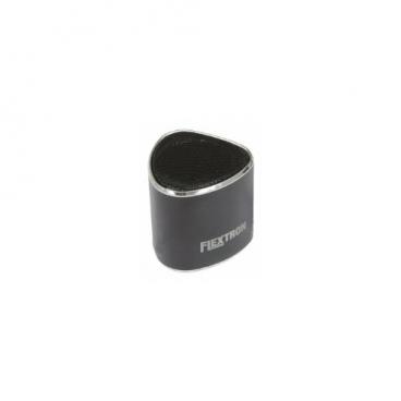 Портативная акустика Flextron F-CPAS-327B1