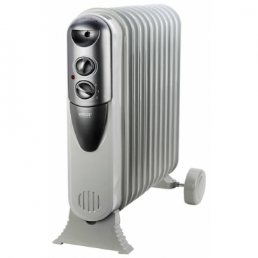 Масляный радиатор Vitesse VS-878