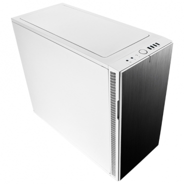 Компьютерный корпус Fractal Design Define R6 White
