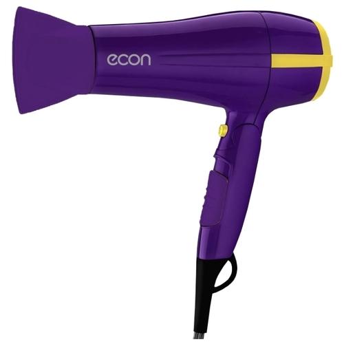 Фен ECON ECO-BH221D