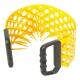 Массажер BRADEX игольчатый для головы Дикобраз (KZ 0084)