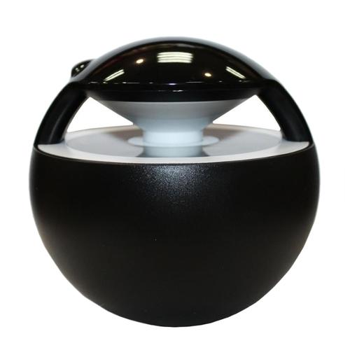 Увлажнитель воздуха Remax WT-A01