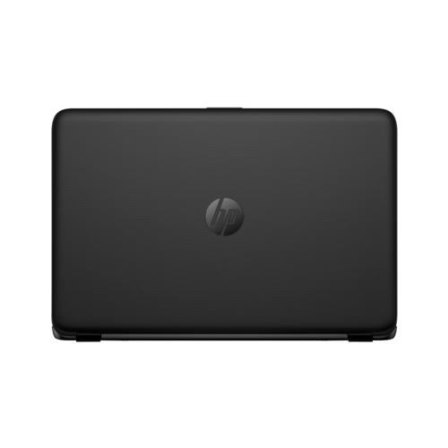 Ноутбук HP 15-af000