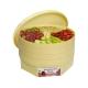 Сушилка Polly Электросушилка для продуктов питания