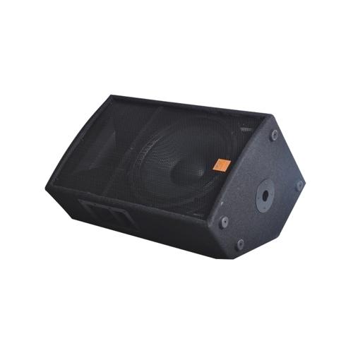 Акустическая система Apextone H-15AMP