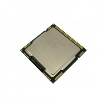 Процессор Intel Pentium Clarkdale