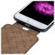 Чехол Bouletta MCSLFLBLBRN2I7 для Apple iPhone 7/iPhone 8