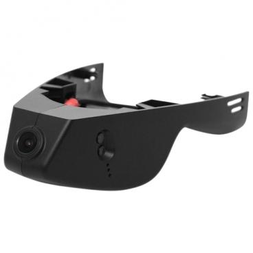 Видеорегистратор RedPower DVR-BMW8-N