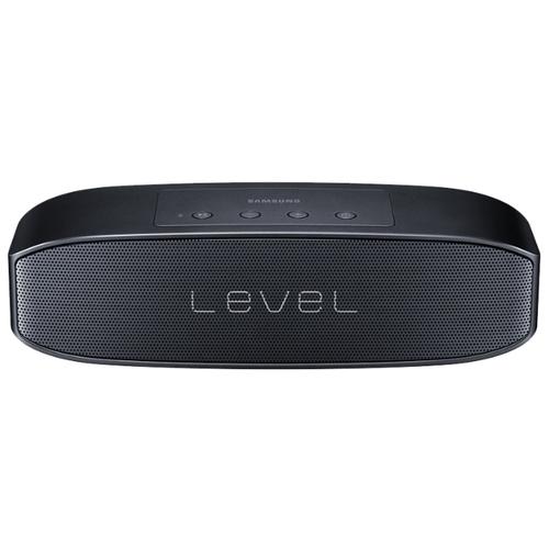 Портативная акустика Samsung Level Box Pro