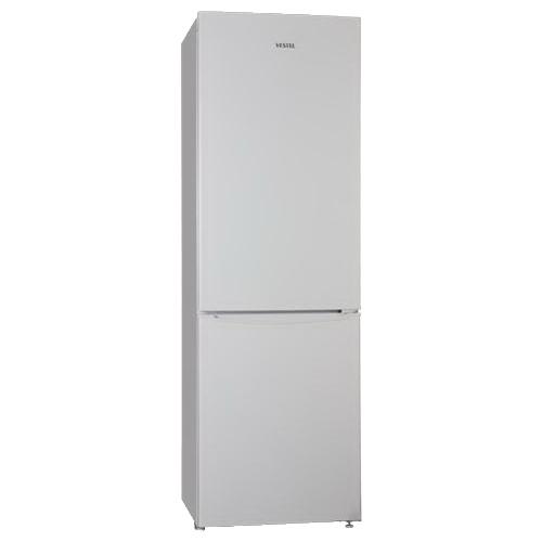 Холодильник Vestel VNF 366 МSM