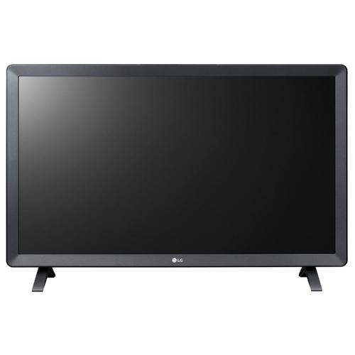 Телевизор LG 24TL520S-PZ