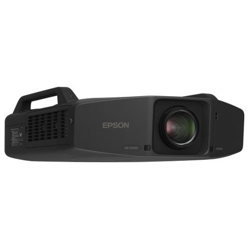 Проектор Epson EB-Z10005