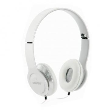 Наушники SmartBuy One (On-Ear)