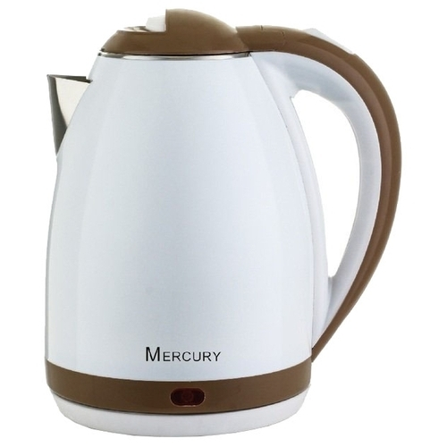 Чайник Mercury MC-6733/6734/6735/