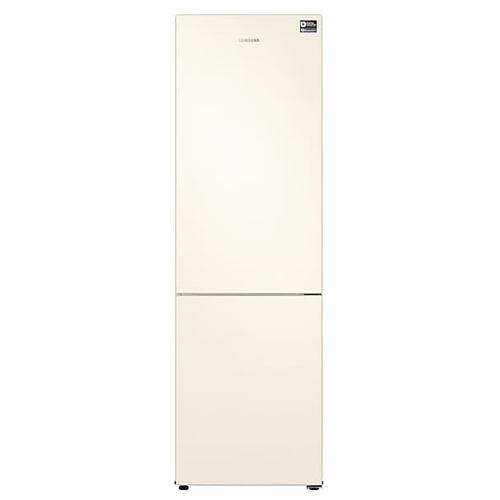 Холодильник Samsung RB-34 N5000EF