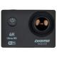 Экшн-камера Digma DiCam 510