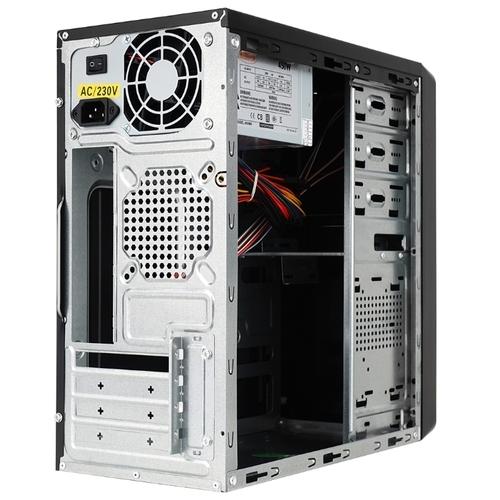 Компьютерный корпус Winard 5822 450W Black