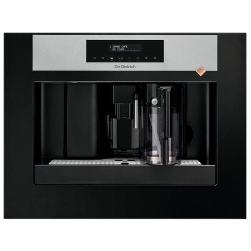 Кофемашина De Dietrich DKD7400X