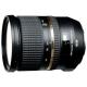 Объектив Tamron AF SP 24-70mm f/2.8 DI VC USD (A007) Canon EF