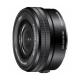 Объектив Sony 16-50mm f/3.5-5.6 (SELP1650)