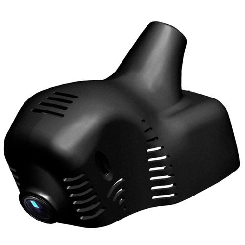 Видеорегистратор STARE VR-8