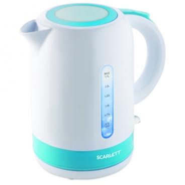 Чайник Scarlett SC-EK18P42